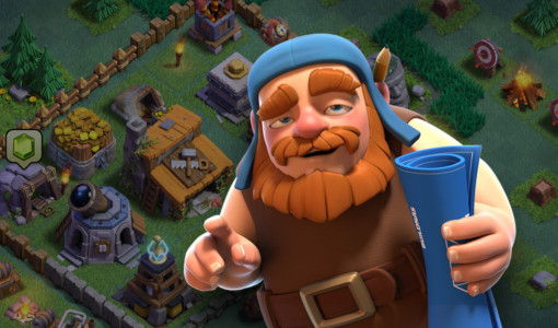 Clash of Clans Spring Update Full Review – May 2017